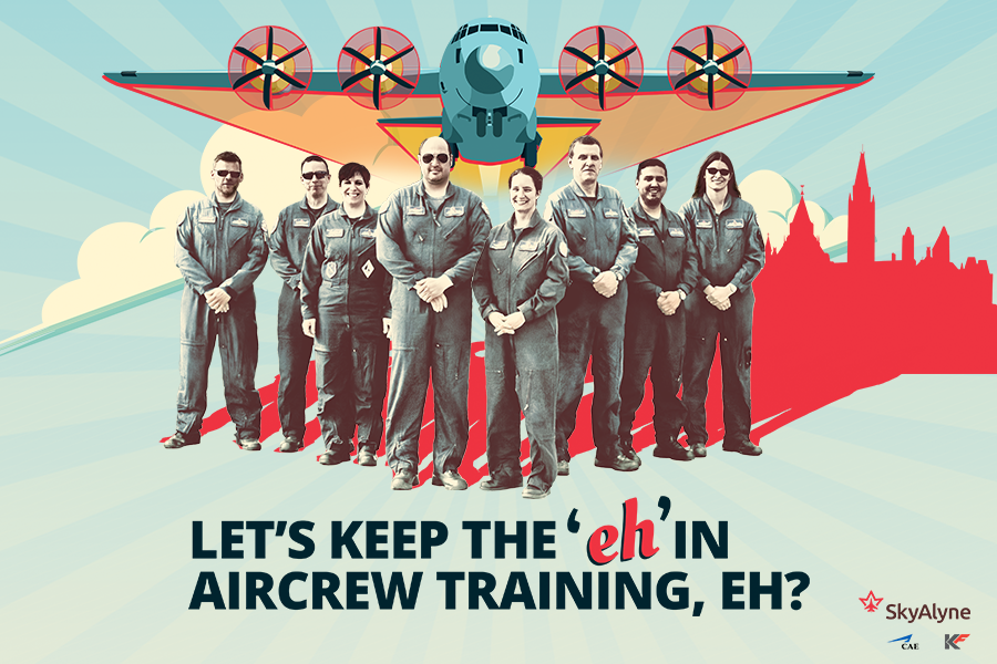 skyalyne_canadian future aircrew training program_cae_kf aerospace_english_900X600